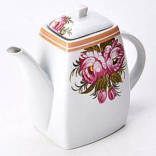 Заварочный чайник Lorraine LR-21173, 1 лЗаварочные чайники<br><br>