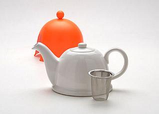 Заварочный чайник Mayer&amp;Boch MB-21877, 0.5 лЗаварочные чайники<br><br>