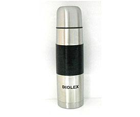 Термос Diolex DXR-750-1Термосы<br><br>