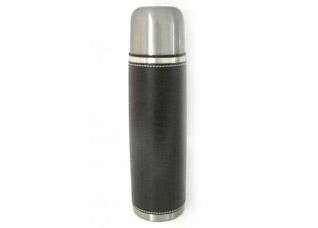 Термос Diolex DXL-750-1Выгодно купить<br><br>