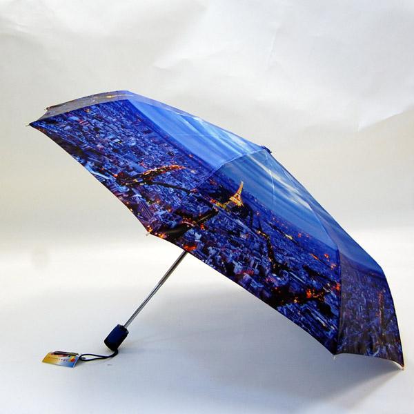 Оригинальный зонт