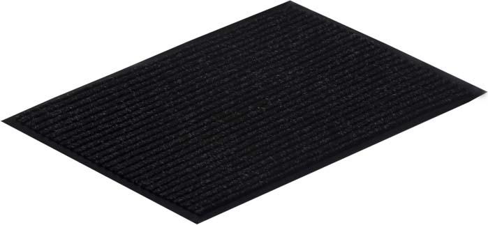 лента надувные матрасы цена
