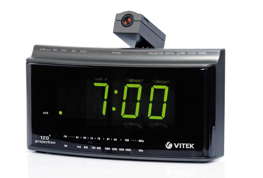 Радиочасы vt-3512 ремонт своими руками 56